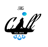 The Cill Lifestyle